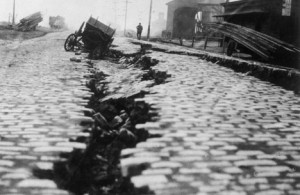 san-francisco-earthquake 1906