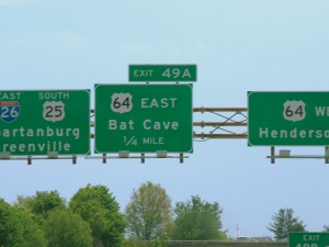 Bat_Cave_North_Carolina