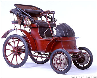 porsche-hybrid-gas-electric car-1900