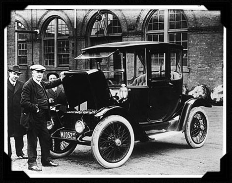 thomas-edison-electric-car