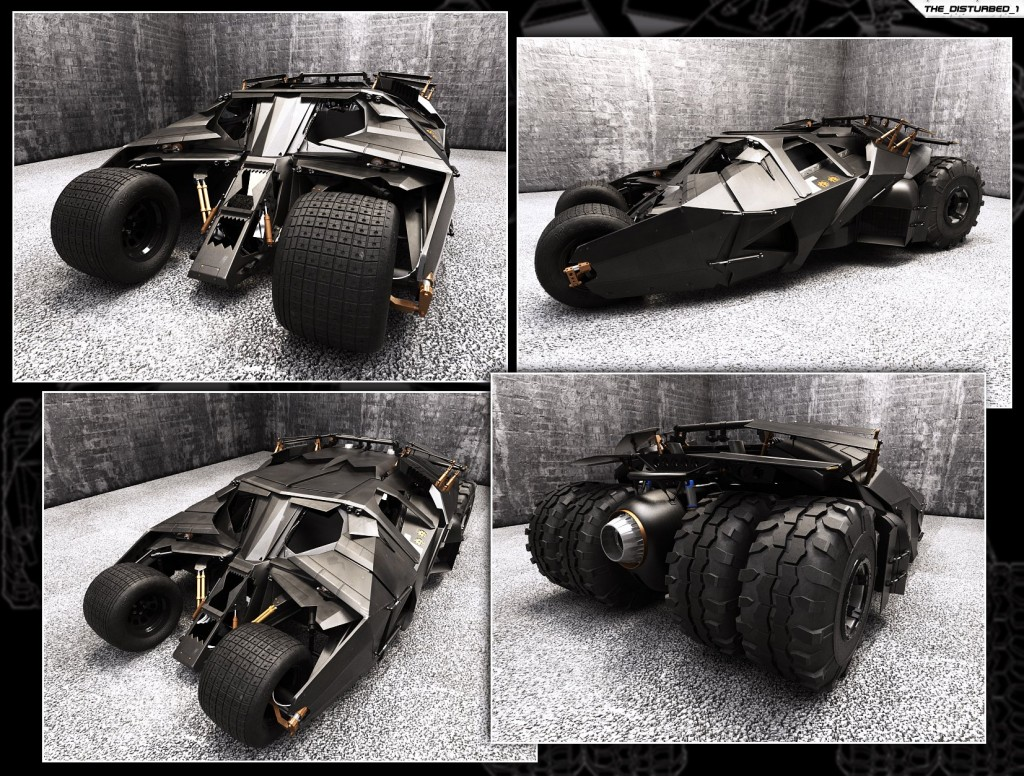 batmobile___the_tumbler views