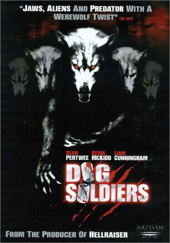 dog-soldiers-movie cover
