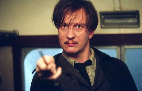 harry-potter-and-the-prisoner-of-azkaban-remus-lupin