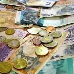 List of Ten Currencies No Longer in Circulation