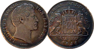 german_states_bavaria_2_gulden_1846
