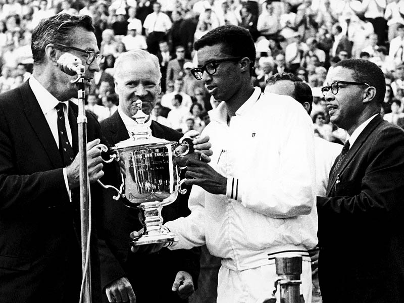 Arthur-Ashe-US-Open-Tennis-Champion-1968