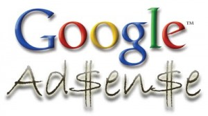 Tips For Making Money With Adsense