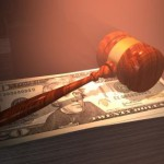 Top Ten List - Frivolous Lawsuits