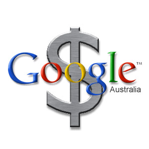 50 Tips For Using Google Adsense to Monetize Your Web Site