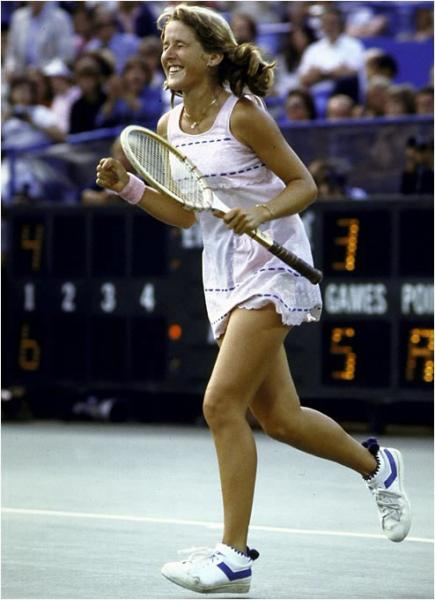 tracy_austin wins us open
