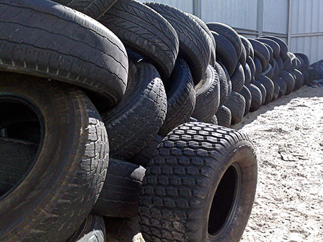 rubber-car-tires