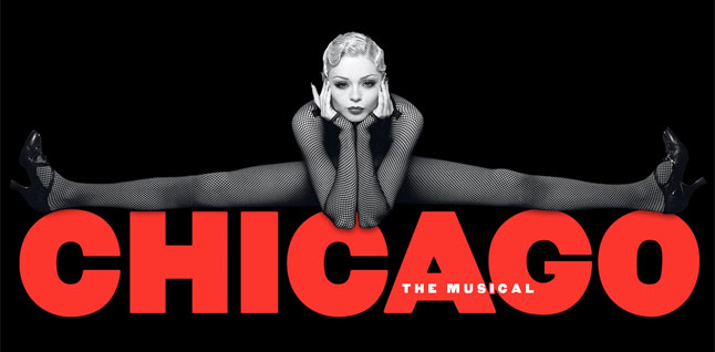 chicago broadway show musical