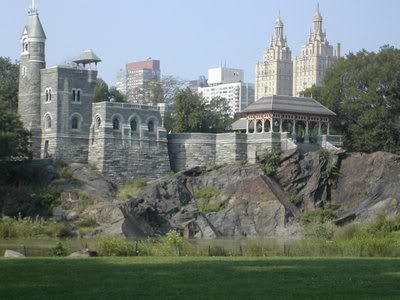 Central_Park_New_York_Belvedere_Castle