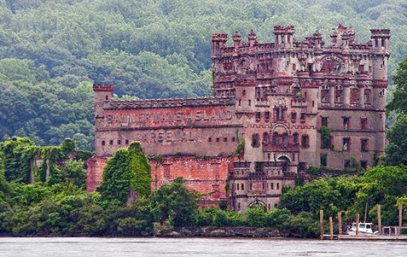 bannermans-castle-new-york