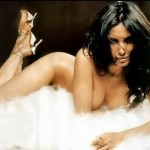 list of top ten sexiest bollywood babes - padma_lakshmi