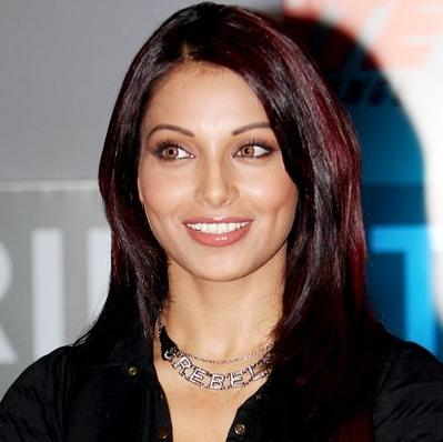 list of top ten sexiest bollywood babes - bipasha basu