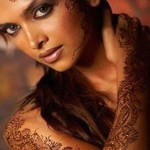 list of top ten sexiest bollywood babes -  Deepika Padukone