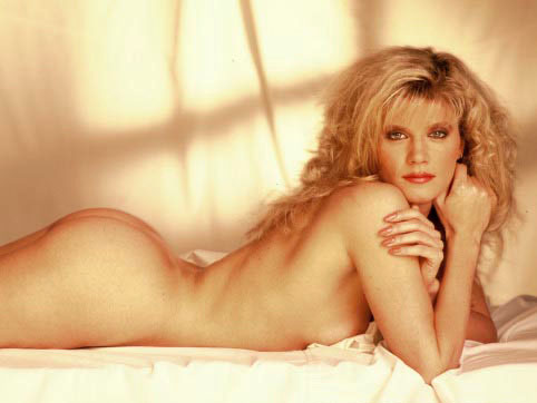 ginger lynn. rachel weisz naked pussy fucked hard. amy winehouse tits