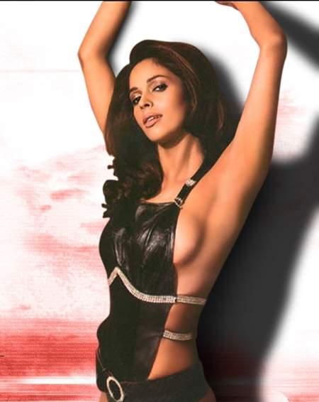 wallpapers mallika sherawat bikini - photo #33