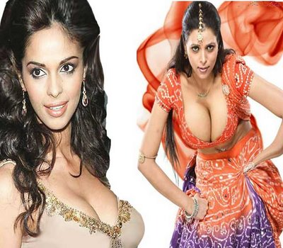 list of top ten sexiest bollywood actress babes