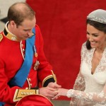 ten Great royal weddings
