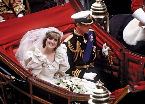 prince-charles-princess-diana-royal-wedding