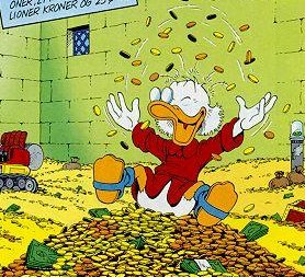 scrooge-mcduck-make-it-rain money pool