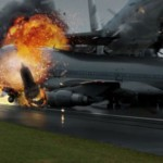 top ten list-List Of Ten Incredible Plane Crash Survivor Stories