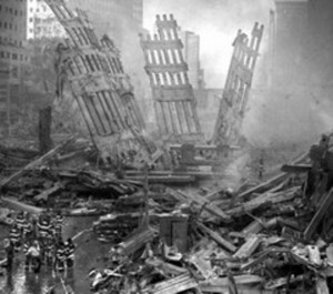 top ten list-top ten dark tourism destinations-ground zero new york world trade centre bombing
