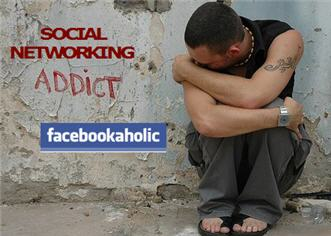 top ten list-top ten signs that you are addicted to facebook