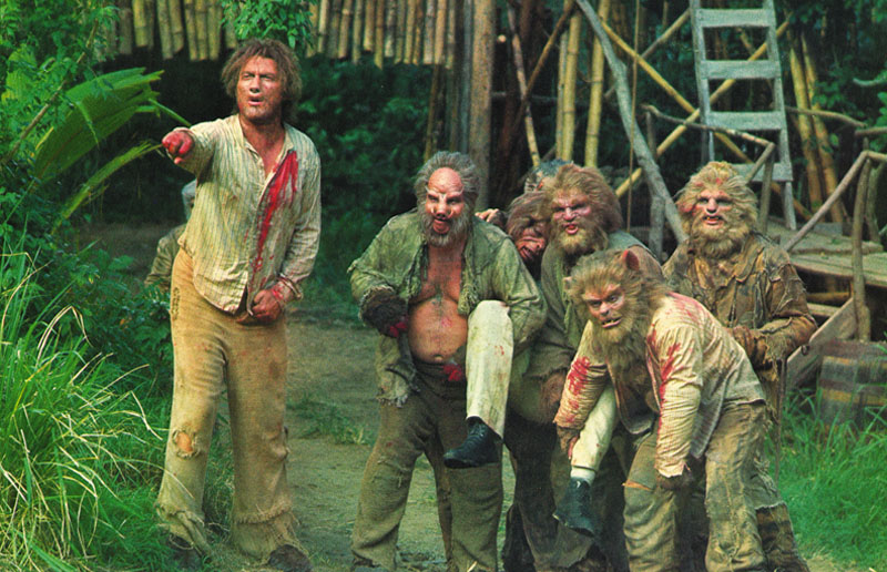 top ten list-top ten famous islands from movies-island of doctor moreau