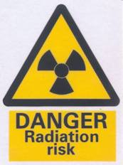 top ten list-list of top ten medical mistakes-radiation risk-Scott Jerome-Parks
