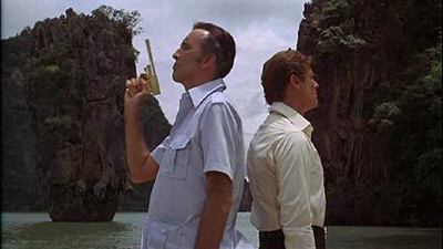 top ten list-top ten famous islands from movies-sacramanga island-james bond-man with the golden gun