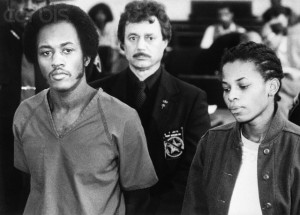 List O' Ten Infamous Serial Killer Duos-Alton Coleman and Debra Brown