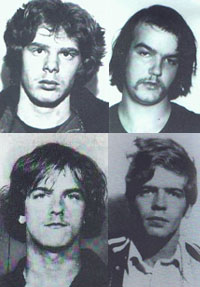top ten list-List O' Ten Infamous Serial Killer Duos-Chicago rippers