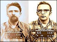top ten list-List O' Ten Infamous Serial Killer Duos-Gary and Thaddeus Lewingdon