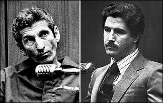 top ten list-List O' Ten Infamous Serial Killer Duos-buono-bianchi-hillside stranglers