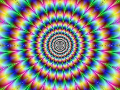 List O' Ten Medical Experiments Involving Human Testing-LSD CIA testing - psychadelic
