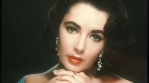 List O' Near Death Experience Stories of 10 Famous Celebrities-elizabeth_taylor