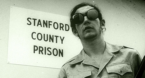 List O' Ten Medical Experiments Involving Human Testing-stanford_prison_experiment
