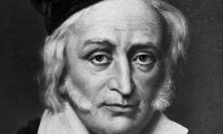 top ten list-List O' Ten Amazing Child Prodigies-gauss